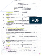 LAW4 ReSA.pdf