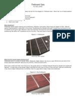 FretboardCare2_1879.pdf