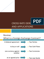 5 - Cross Rates and FX Forwards.pdf
