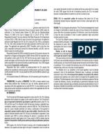 5 Government Service Insurance System vs. Fernando p. de Leon