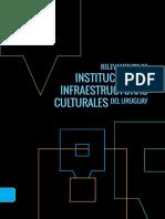 infraestructuras-libro-vdigital.pdf
