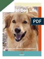 ABCsofDogLife2.pdf
