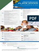 Mp PDF Plegable Plata Joven Js