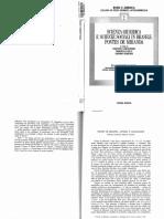 Tercio - Pontes de Miranda.pdf