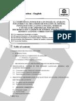 magister_muestra_ingles2011-sust.pdf