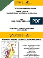 8.GrandesFallasGeológicasDeColombia