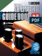 Guitar-Effects-Catalog.pdf