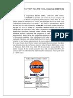 MAIN B&R.pdf