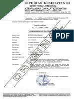 AKD PM-6500.pdf