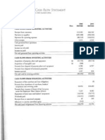Cash Flow_Direct Method