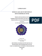 ME- Laporan Kasus 1 DHF.docx