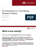 Text-Mining-Research-Papers.pptx.pdf