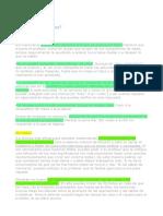 01-Como estudiar mate.pdf
