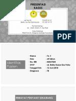 Dokumen.tips Gambaran Radiologi Tb Paru