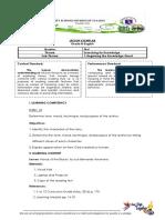 G8-English-Lesson-Exemplar-1st-Quarter-1.pdf