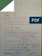 104-1a.pdf