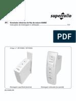 Enrolador elétrico.pdf