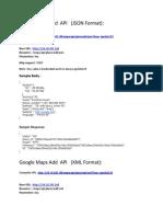 ADD-DeletePlaceAPIs.docx