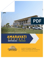 01_Amaravati Project Report Edition No4 Status Feb 2019.pdf