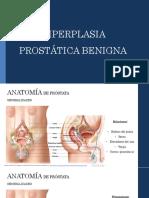 hipertrofiabenignadeprostataxf-140713175156-phpapp02