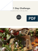 21-day-challenge-guide_updated-web.pdf
