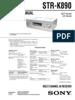manual taller STR-K890_v1.0.pdf