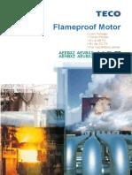 FlameproofMotorAEEBXZ.AEVBXZ.AEHBXZ.AEUBXZ.pdf