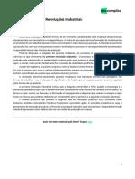extensivoenem-geografia-Primeira e Segunda revoluções industriais-06-02-2019-41c6d762435ddc4f6ec99540d6250961.pdf