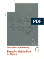 Phenolic Metabolism in Plants.pdf