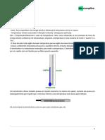 extensivoenem-física-Termometria-04-08-02-2019-d7532dabd8b4297cb92f721e24f21a7e.pdf