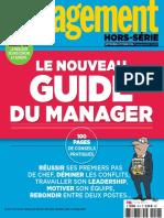 Management_Hors-Serie_-_Septembre_-_Octobre_2016.pdf