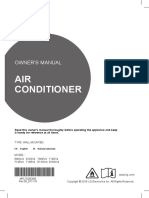 MFL70205406_Owner Manual_Watt Ctrl_Eng+Indo_Rev 00_11 July.pdf