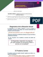 CLASE 1 GESTION PUBLICA MARX 1.pptx