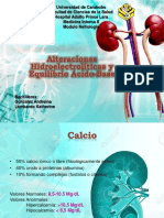 Alteraciones hidroelectroliticas (2).pptx