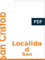 Servicios San Cristóbal.doc