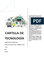 cartilla de tecnología terminada 2019.pdf