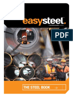 EasySteel - Steel Book 2012+calculations.pdf