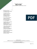 BellaCiao.pdf