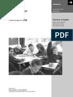 0105-2003PDF (1).pdf