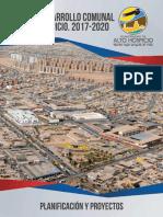 PLADECO 2017-2020 Planificacion y Proyectos ver.3.6e3.pdf