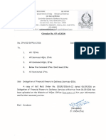 dfpds2016.pdf