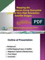 15_Presentation_Philippines_Ruel Belen.pdf