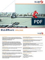 ELLERsafe catalogue 2017 ENGLISH.pdf