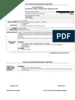 Pelan Operasi Bijak Format & Smart Pelarasan 2019