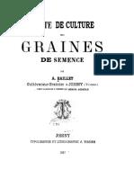 A. Baillet - Traité de culture des graines de semence (1887).pdf