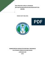 1. sampul depan laporan.docx
