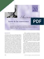 TEORIA DE LAS TRANSICIONES.pdf
