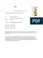 fat replacers in ice cream.pdf