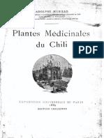 Adolphe Murillo - Plantes médicinales du Chili (1889).pdf