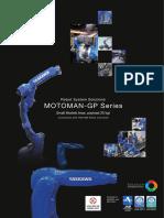 GP-series.pdf